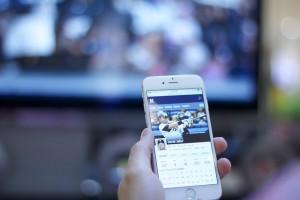 Razlike med spletnimi oglaševalskimi kanali