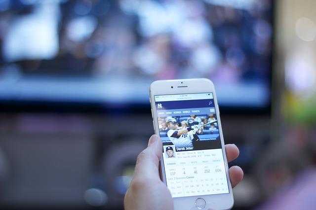 IPTV prevzema tržišče