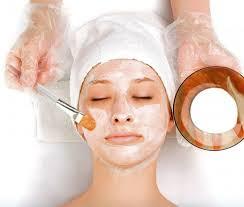izdelava naravne kozmetike