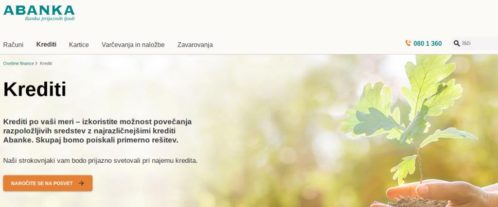 google seo optimizacija krediti