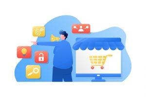 prednosti spletnega oglaševanja